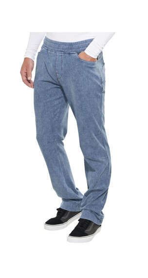 Chillaz Arco Pant Men blue